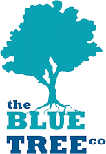 The Bluetree Company